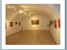 Tondinelli 2008 - 01