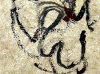 Without Title (2011) | Aquarelle/Guache on Paper  | 50cm x 70cm