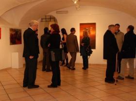 Tondinelli 2008 - 27