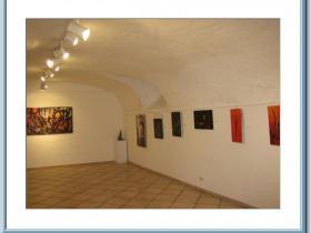 Tondinelli 2008 - 03