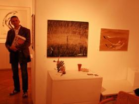 Prisma Gallery 2007 - 11