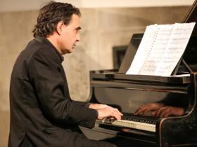 Paul Gulda