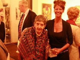 Prisma Gallery 2007 - 24
