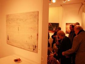 Prisma Gallery 2007 - 10