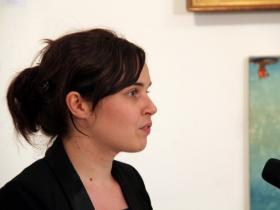Mag. Birgit Prunner